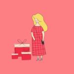 Idee regalo per tutte le donne della tua vita